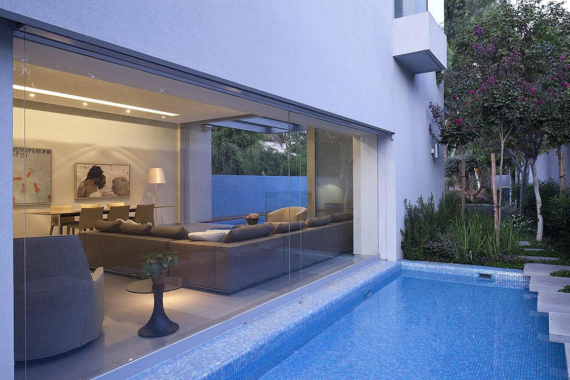 S L Home Design Co. Ltd Part - 25: Domb Architects